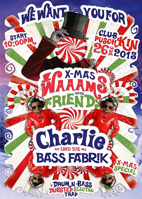 x-mas-waams-with-friends-puschkin-dnb-dubstep-electro-charlie-und-die-bassfabrik